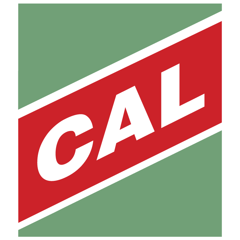 CAL vector