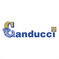 Canducci vector
