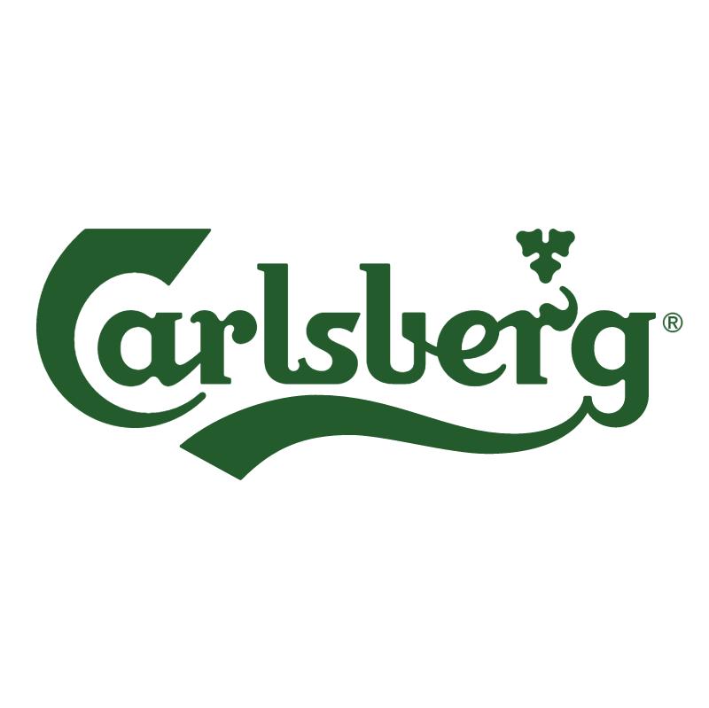 Carlsberg vector