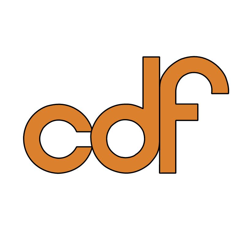 CDF vector