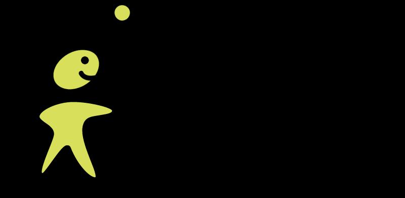 Cegetel logo vector