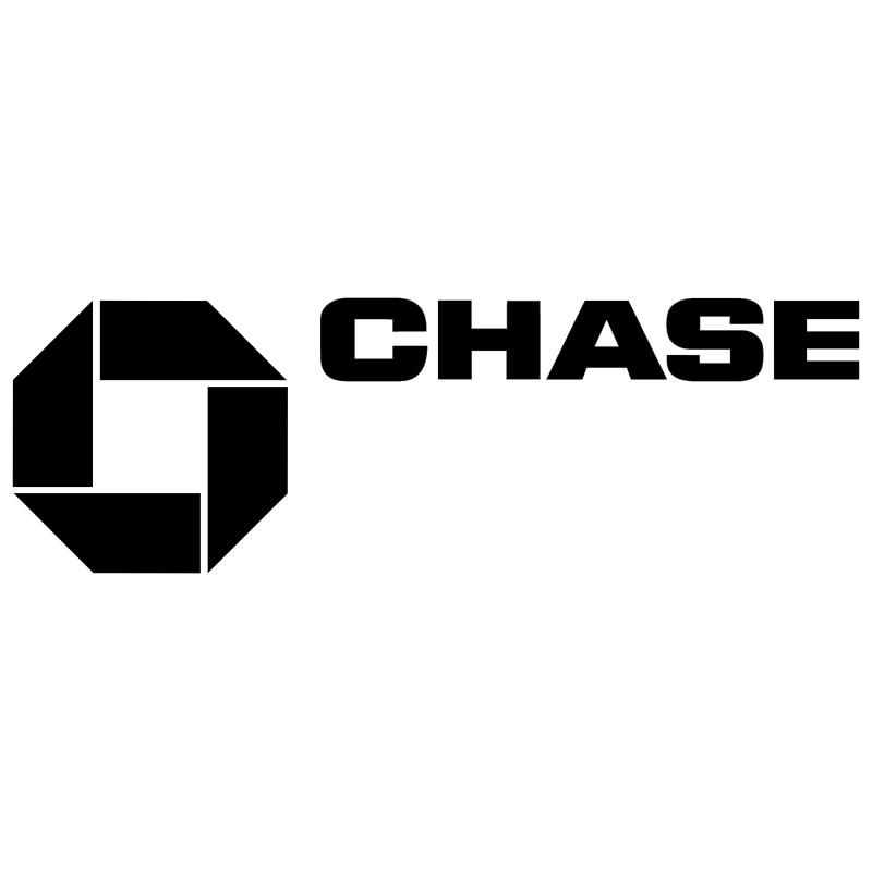 Chase 4214 vector