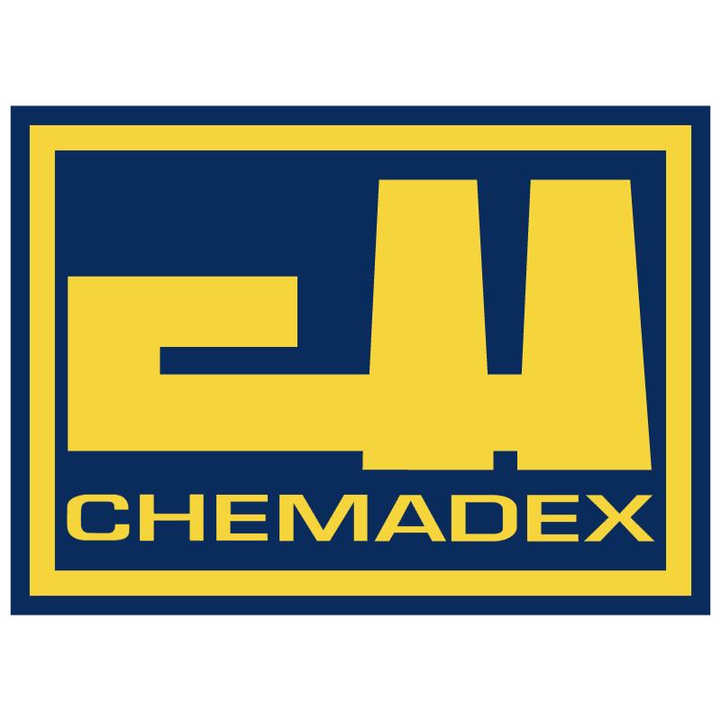 Chemadex vector