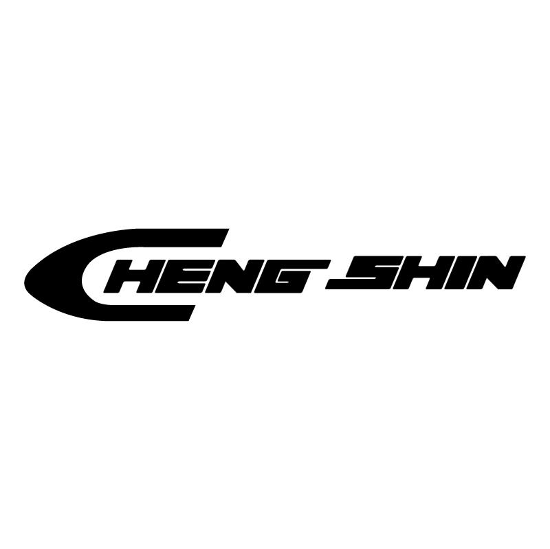 Cheng Shin vector