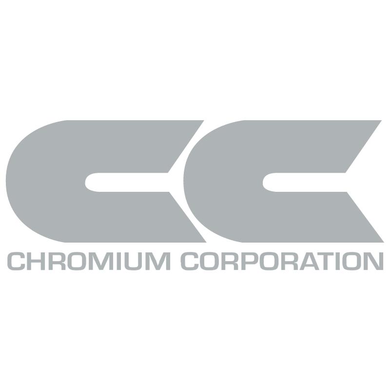 Chromium vector