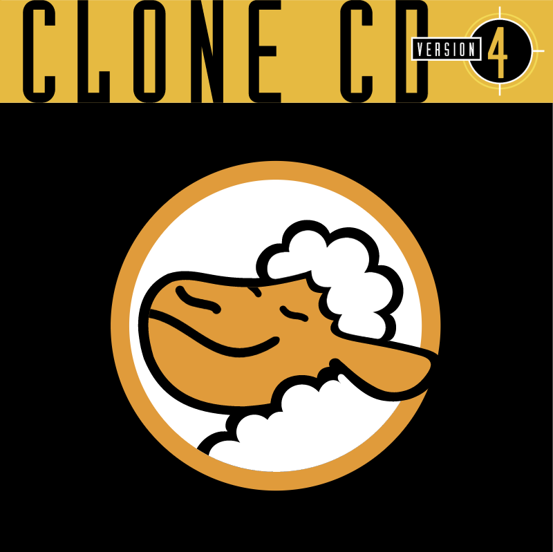 CloneCD vector