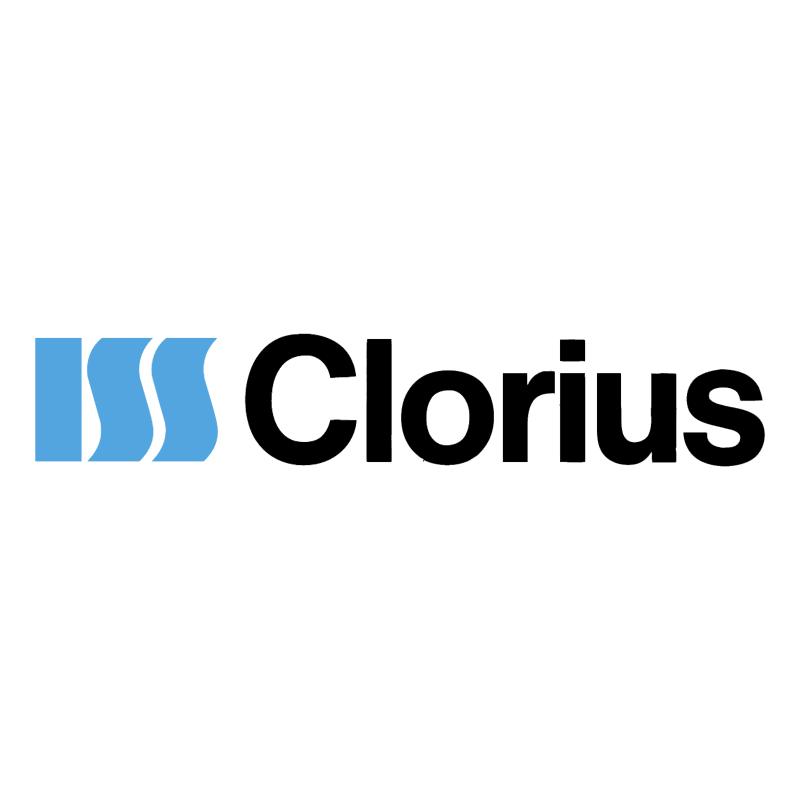 Clorius vector