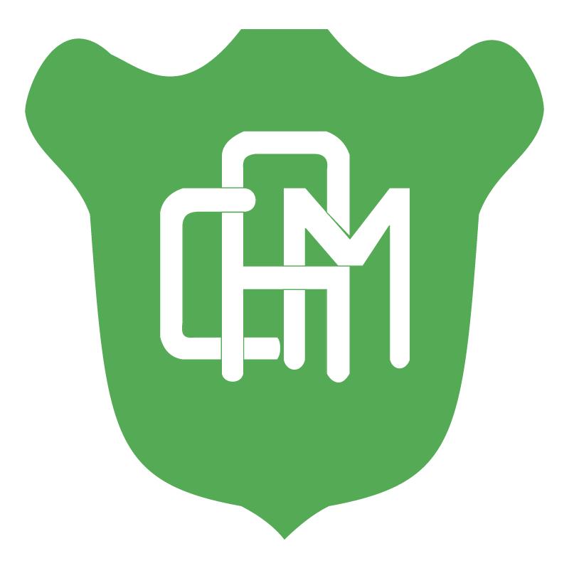 Clube Atletico Maraba de Maraba PA vector logo
