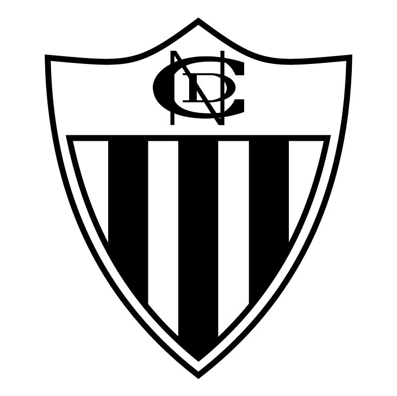 Clube Desportivo Nacional de Funchal vector