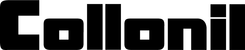 Colonil logo vector