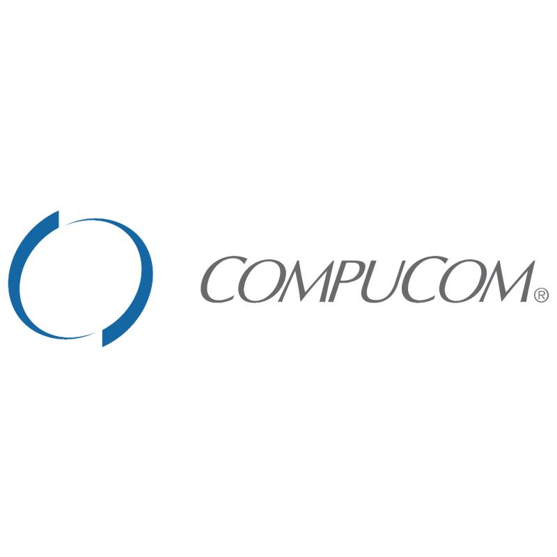 Compucom vector