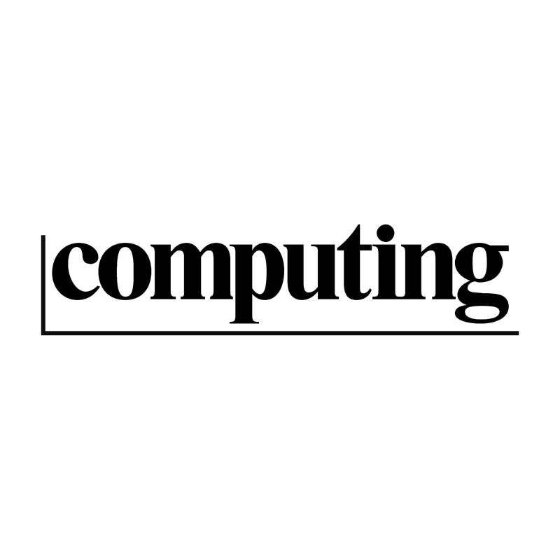 Computing vector