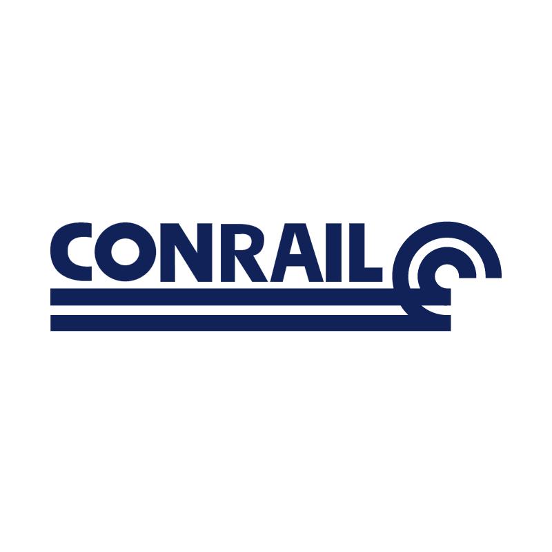 Conrail vector