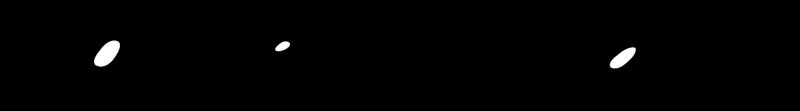 CorrectCraft vector