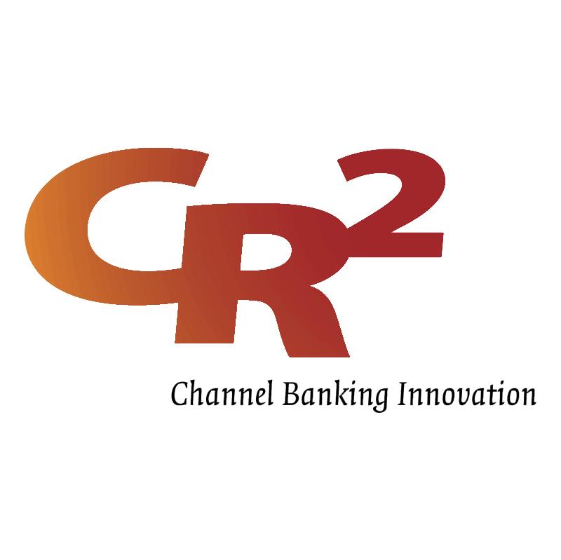 CR3 vector logo
