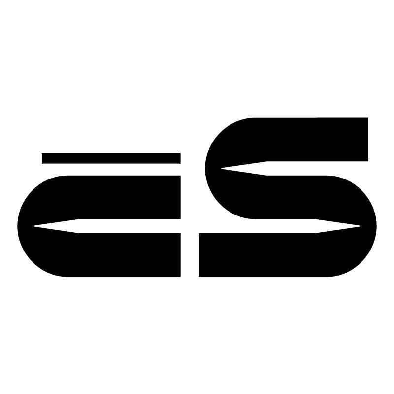 CS vector