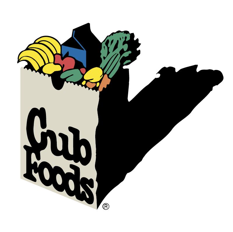 Cub Foods vector