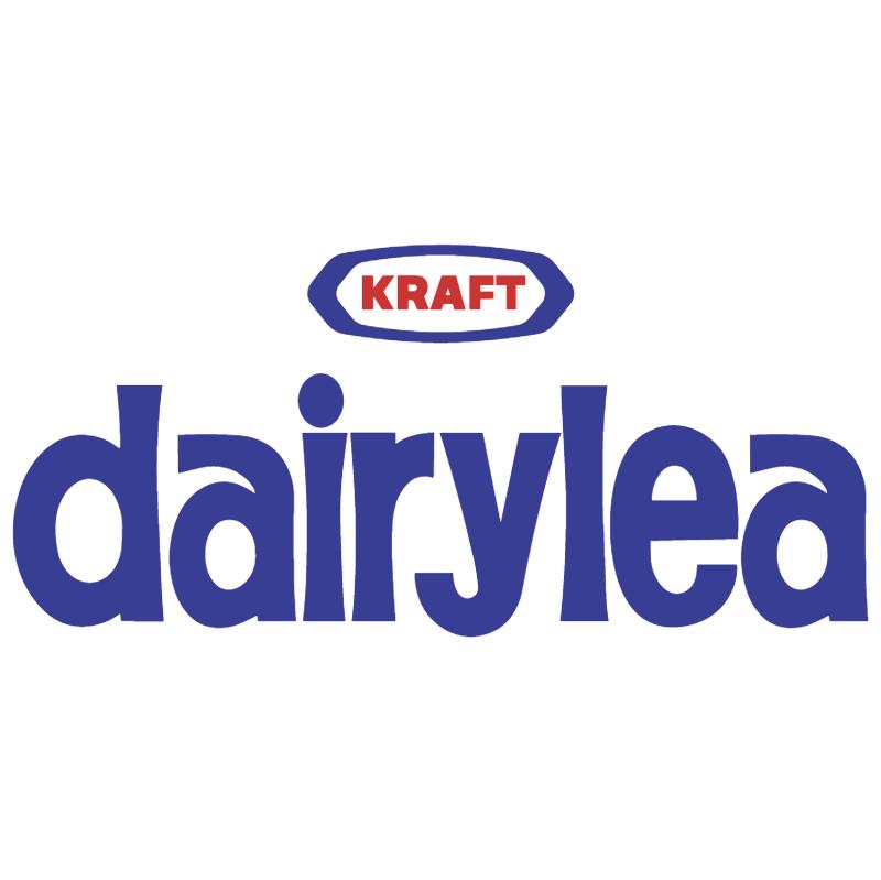 Dairylea vector