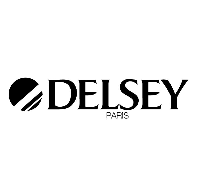 Delsey vector