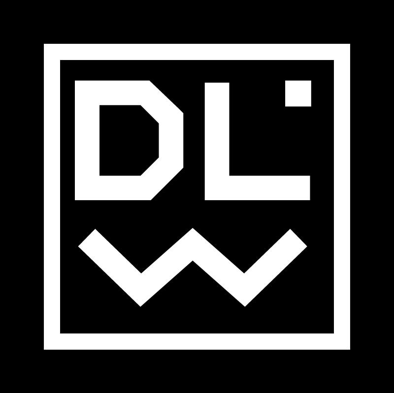 DLW vector