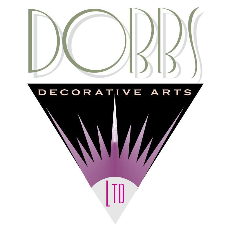 Dobbs Decorative Arts vector