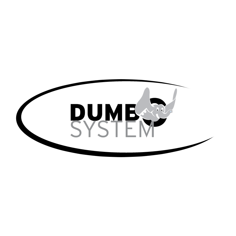 Dumbo System vector
