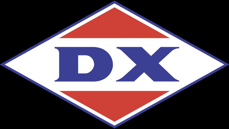 DX vector