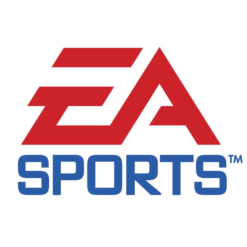 EA Sports vector