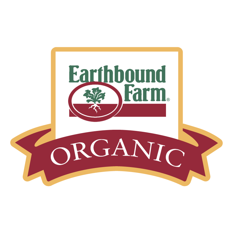 Earthbound Farm vector