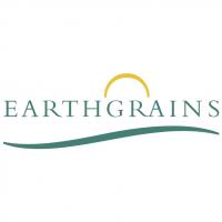 Earthgrains vector