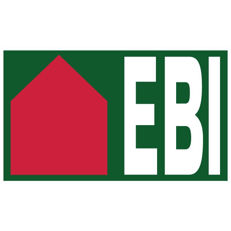 EBI vector