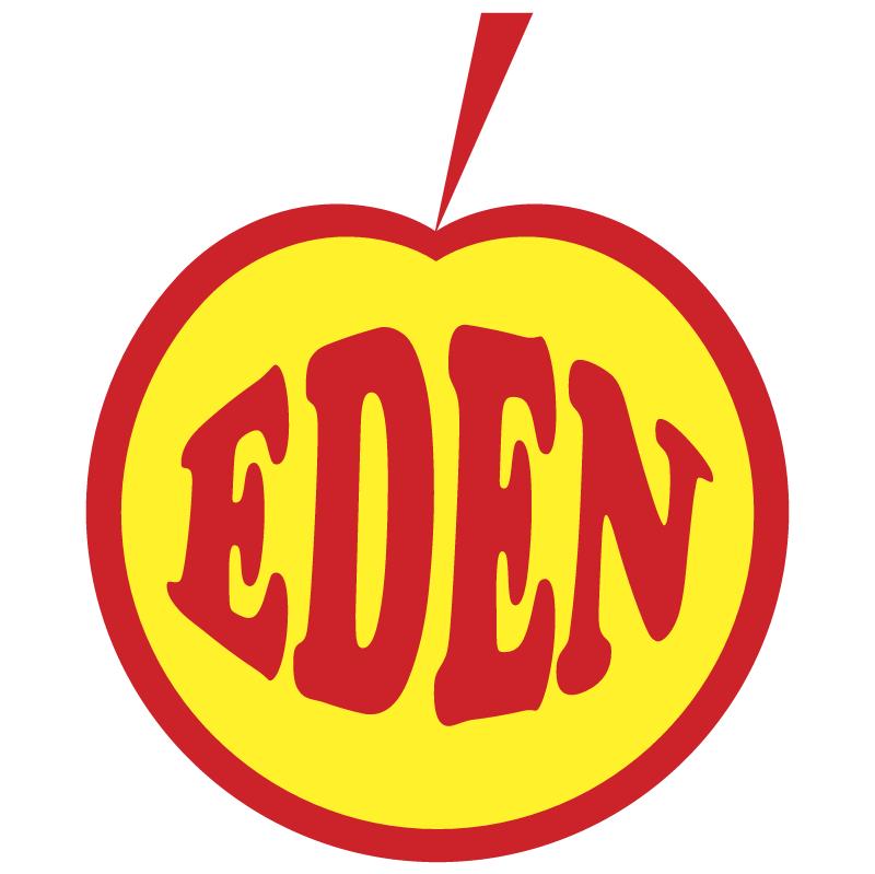 Eden vector