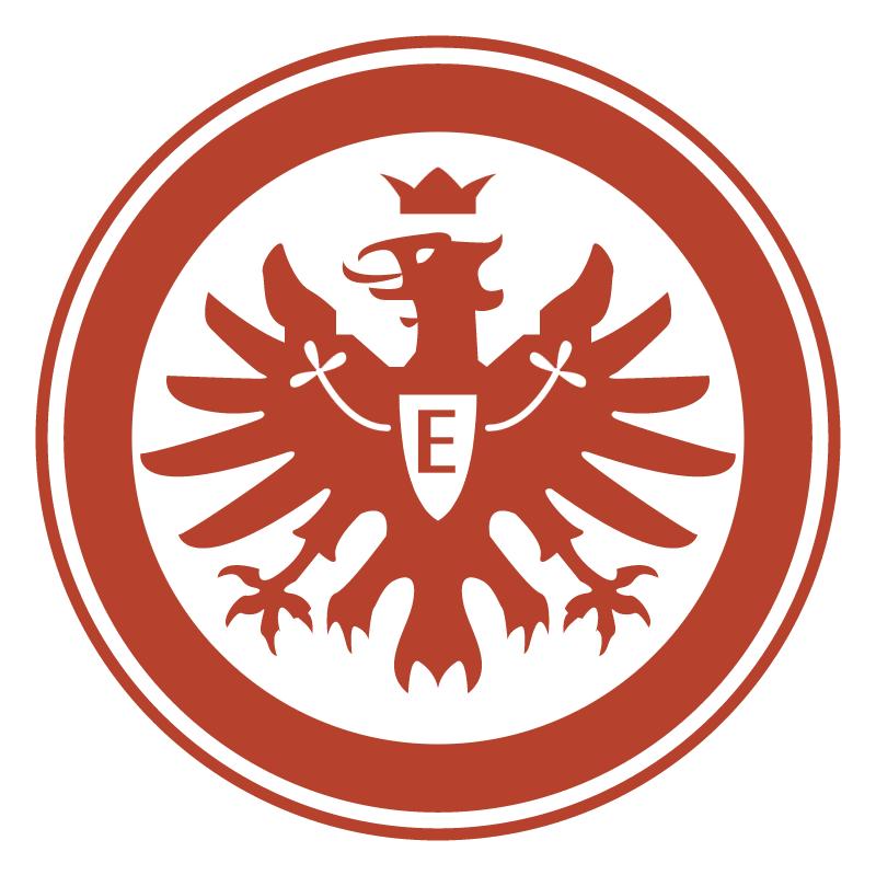 Eintracht Frankfurt vector