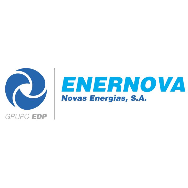 ENERNOVA vector