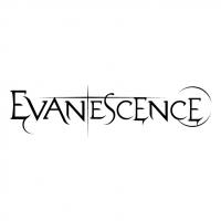 Evanescence vector