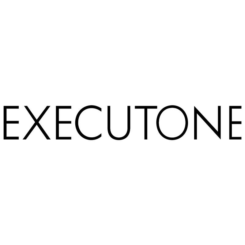 Executone vector