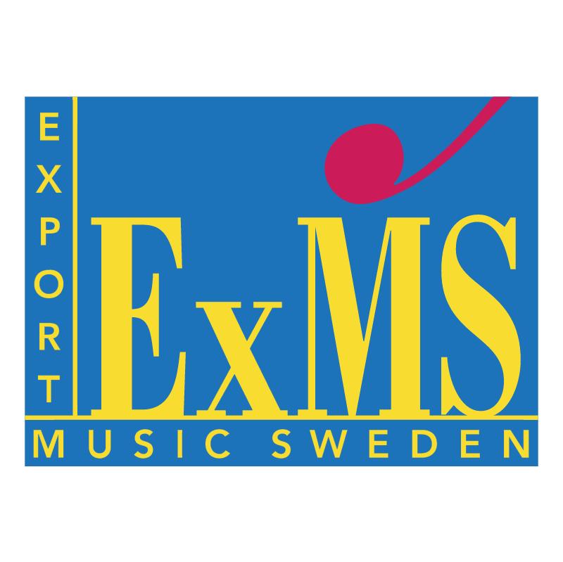ExMS vector