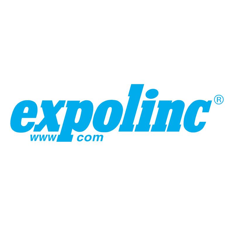 Expolinc vector