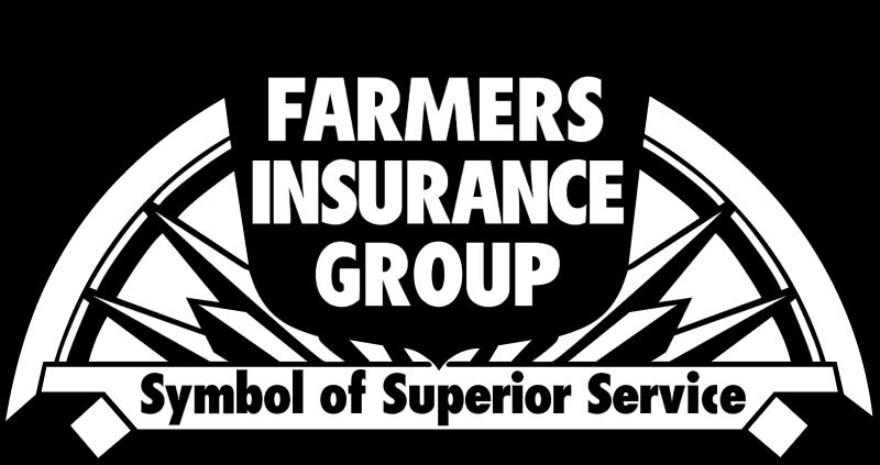 Farmers Insurance vector