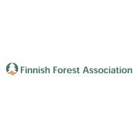 Finnish Forest Association vector
