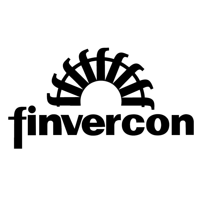 Finvercon vector