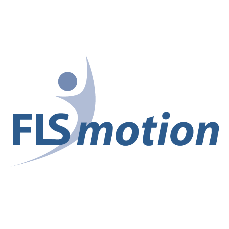 FLS Motion vector