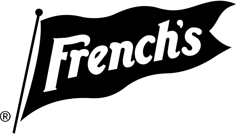 FRENCHS vector