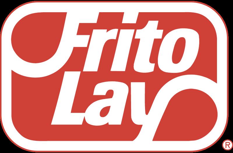 Frito Lay 3 vector