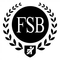 FSB vector