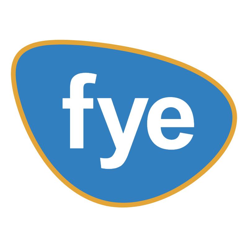 FYE vector