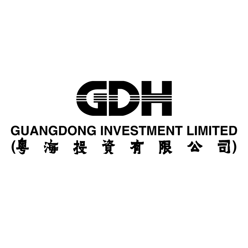 GDH vector