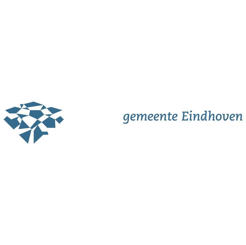 Gemeente Eindhoven vector logo