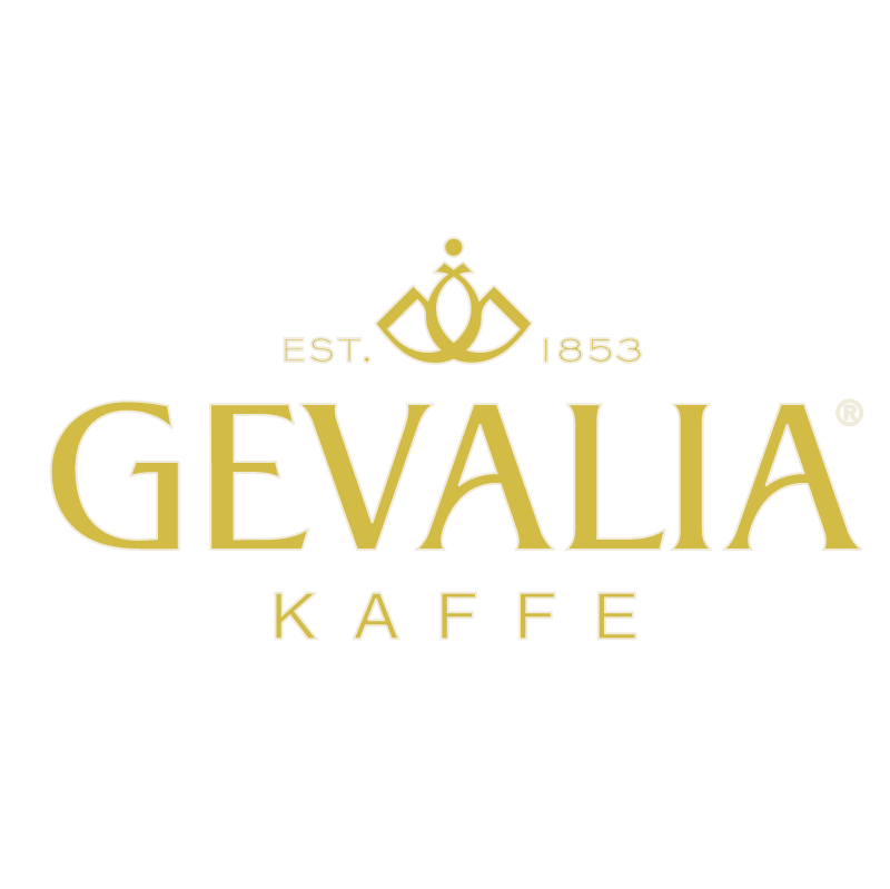 Gevalia Kaffe vector
