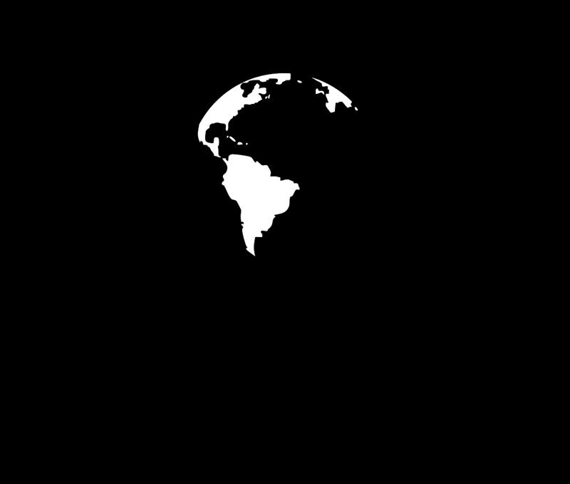 GLOBAL VILLAGE 1 vector
